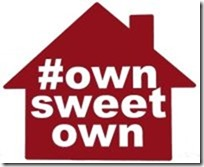 ownsweetown