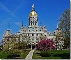 Capitol-Hartford