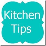 kitchentips